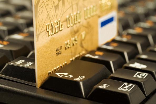 E-Commerce Risk