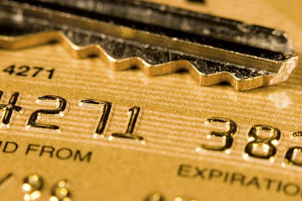 PCI Data Security Standard Compliance