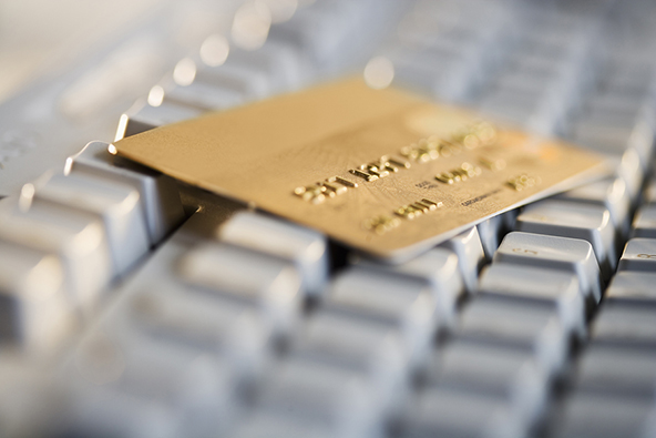 E-Commerce Recurring Payment Plans
