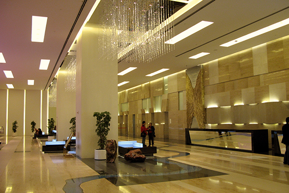 How to Manage your Hotel's Guaranteed Reservations