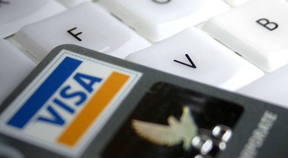 Requirements for Merchant Account Providers