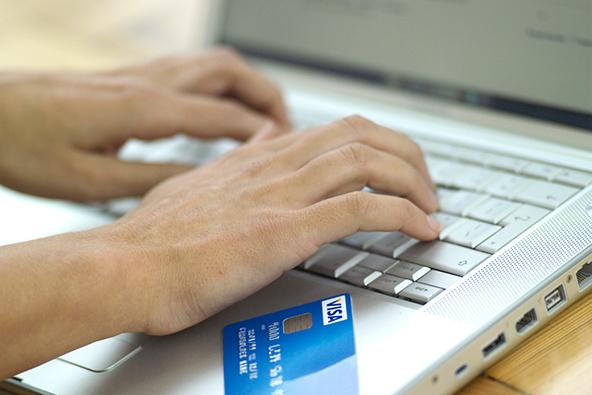 Understanding E-Commerce Risk