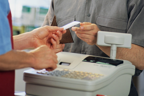 Dedicated Merchant Accounts vs. Third-Party Payment Services