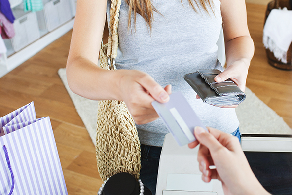 How Accepting Credit Cards Issued by Foreign Banks Is Different and Should You Be Settling in Foreign Currencies