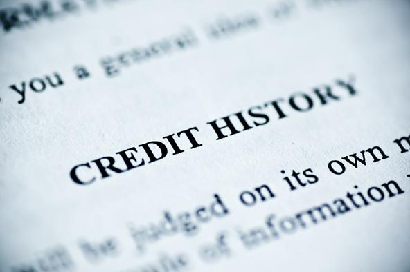 How Credit History Influences Merchant Account Applications