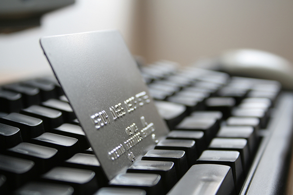 How Does an E-Commerce Merchant Account Work?