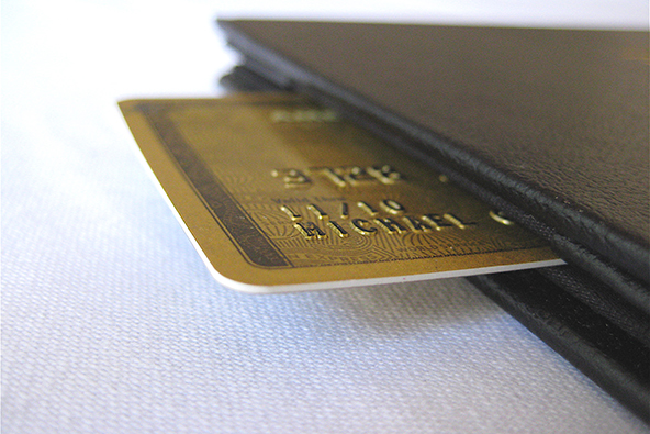 How to Process Zero-Percent-Tip Credit Card Transaction Authorizations
