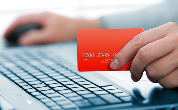 How to Use the Merchant Direct Access Service