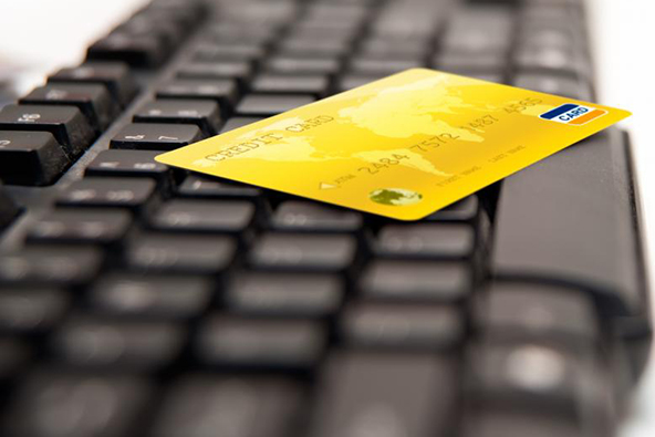 Limits on Merchant Account Credit Card Processing Volumes