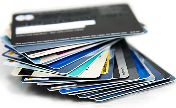 Bank Responsibilities in the Clearing and Settling of Credit Card Transactions