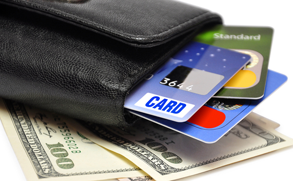 How to Manage Chargebacks Resulting from Accepting Cards with Account Numbers on the Exception File