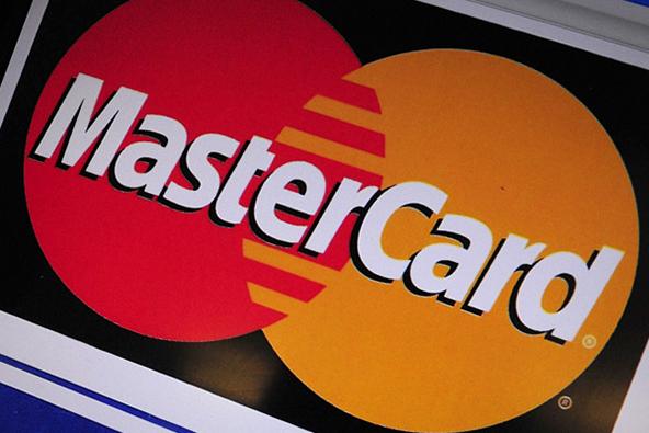 MasterCard Chargeback Reason Codes