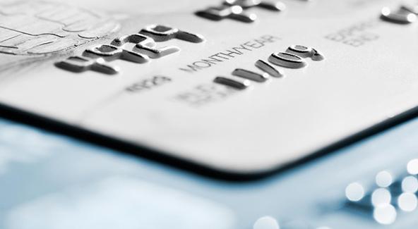 Member Alert to Control High-Risk Merchants (MATCH)