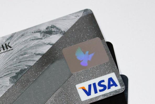 Visa Chargeback Reason Codes and Time Limits