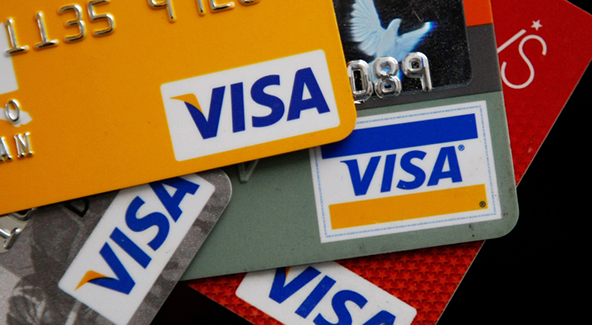 Final Provisions of CARD Act Take Effect