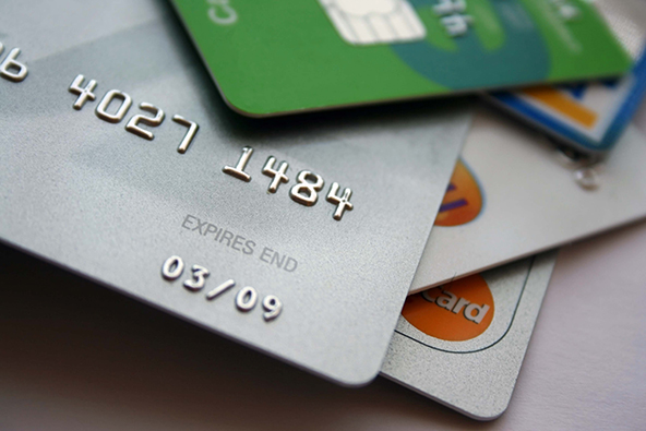 How to Manage Chargebacks Resulting from Processing Expired Cards