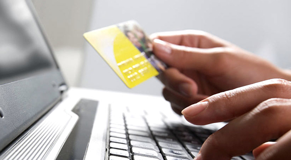 How to Manage Chargebacks Resulting when a Credit is Posted as a Purchase