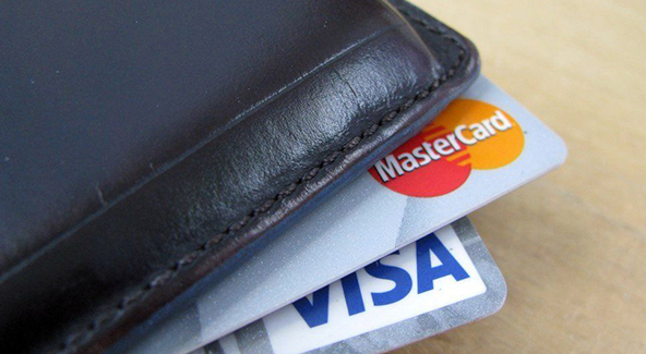 How to Manage 'Credit Not Processed' Chargebacks