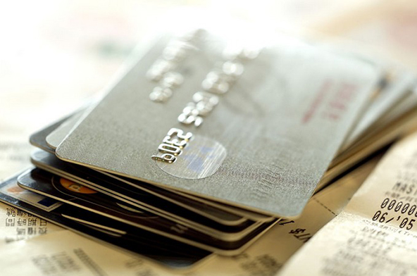 How to Manage 'Paid by Other Means' Chargebacks