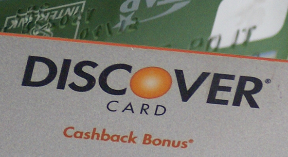 How to Manage Transaction Authorizations for Discover Cards