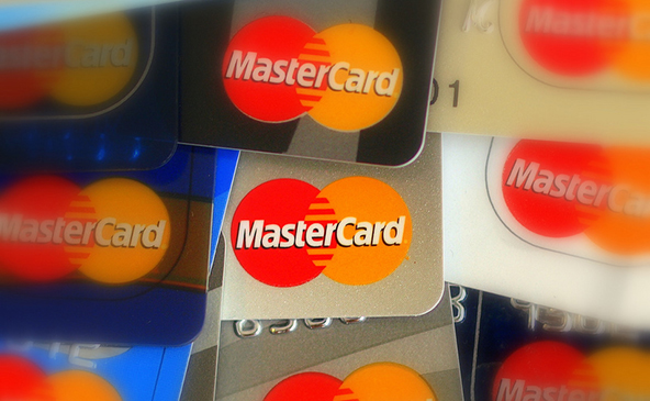 MasterCard's Site Data Protection (SDP) Program