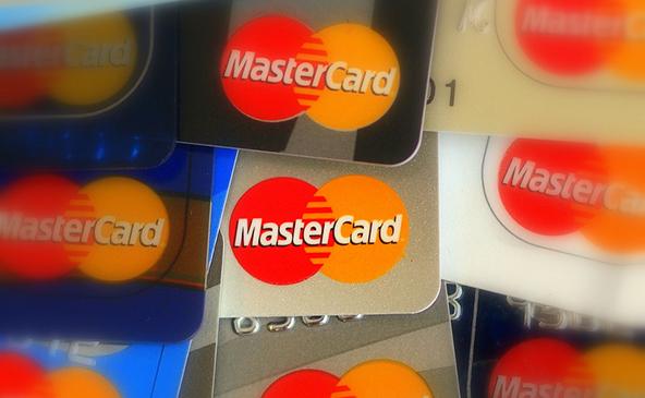 MasterCard's Site Data Protection (SDP) Program