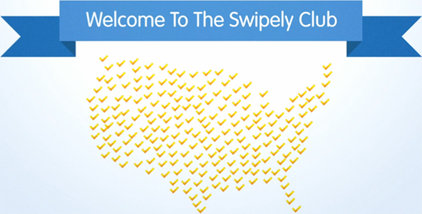 Swipely Wants to Broadcast Your Credit Card Purchases