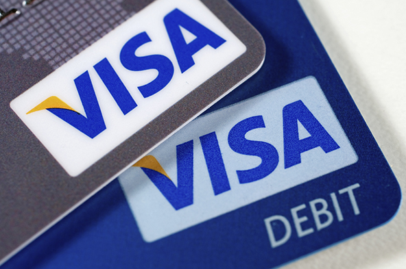 6 Reasons Why Visa Can Terminate Your Merchant Agreement