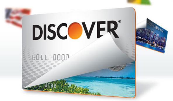 Managing Discover Ticket Retrievals