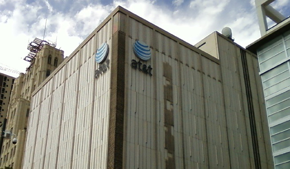 AT&T Launches Direct Mobile Payments Service, no Credit Cards Needed