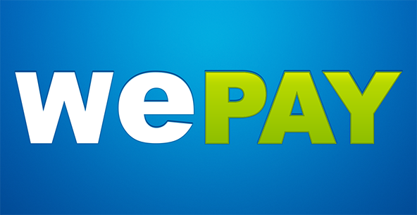Another Start-up Takes Aim at PayPal
