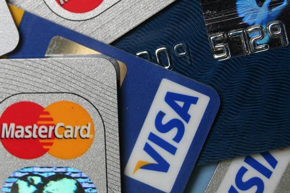 Credit Card Skimming Affects One in Five ATM Users