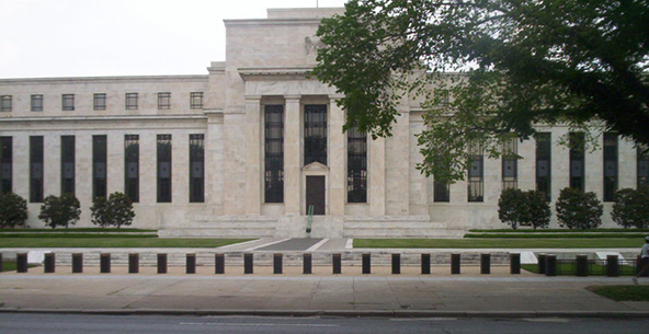 Federal Reserve to Expand Credit Card Protections