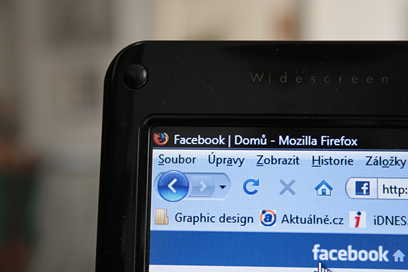 Facebook to Integrate with PayPal's New Micropayments Service