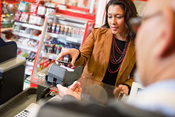 U.K. Mobile Payments Soar, Average User Makes 5 per Month