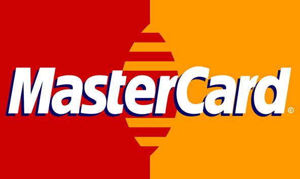 Authorization of MasterCard Transactions