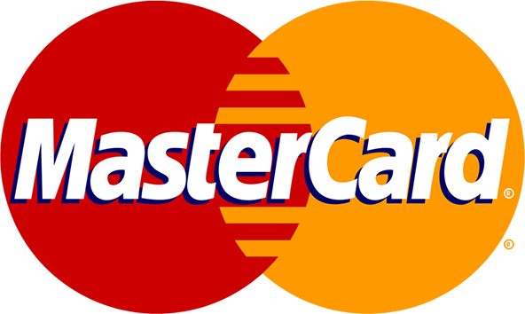 Authorization of MasterCard Transactions