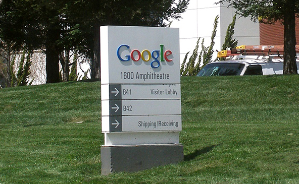 Google Acquires a Pre-Revenue Stage Mobile Payments Start-up