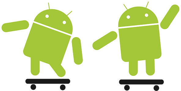 Google's Android Gingerbread OS Does Mobile Payments