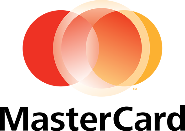 MasterCard Interchange Fees and Merchant Category Codes