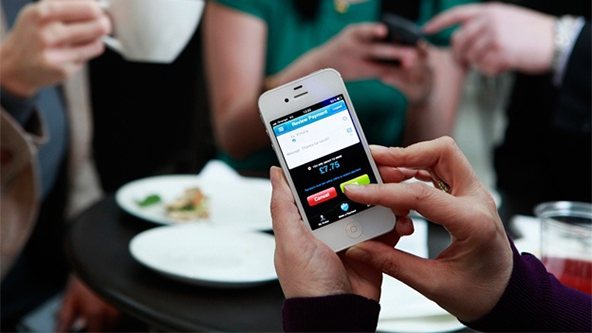 Mobile Commerce Breaks Out in 2010, M-Site Number Now Exceeds 3M