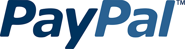 PayPal's Holiday Mobile Payments Spike by 300 Percent