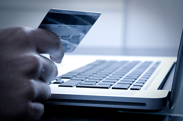 13 Steps to Preventing E-Commerce Fraud in 2011