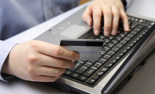 Credit Card Processing Resources