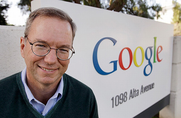 Google to Launch a Mobile Payment and Advertising System