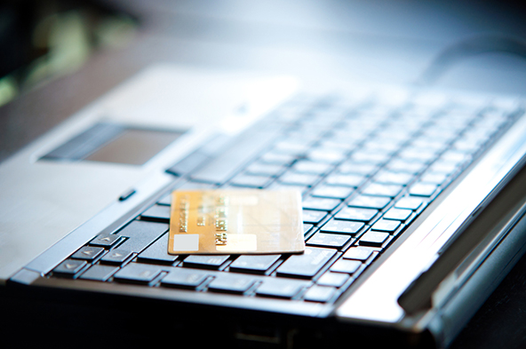 How to Identify E-Commerce Fraud in 2011: 10 Suspicious Transaction Characteristics