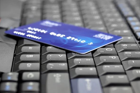 U.S. E-Commerce Bounces Back, Online Spending Up 9 in 2010