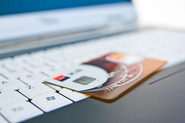 Understanding Flat Rate Merchant Account Pricing