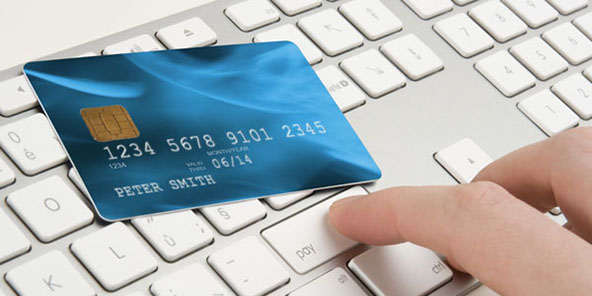 10 Must-Follow Procedures for Accepting Credit Cards in E-Commerce Transactions