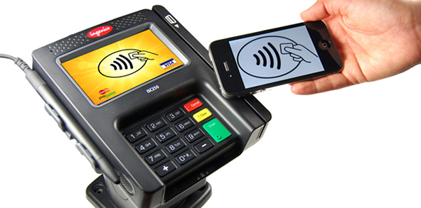 Aussies Take Up M-Commerce, Mobile Payments Total $155M in 2010